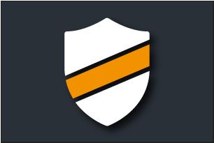 Lagerverwaltungssoftware